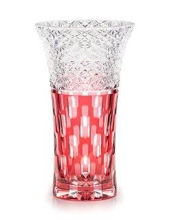 花瓶 CF202CP