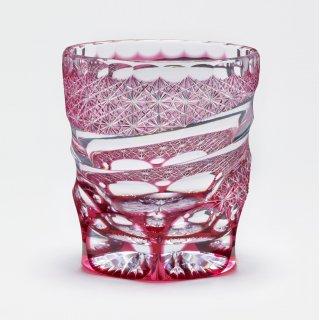 オールドグラス「水光」