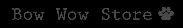 ペットのオリジナルグッズ うちの子グッズのオーダーメイドショップ | Bow Wow Store
