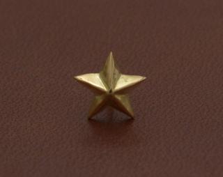 P-017K