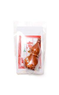 京七味(瓢箪)