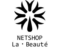NET-Shop ラ・ボーテ