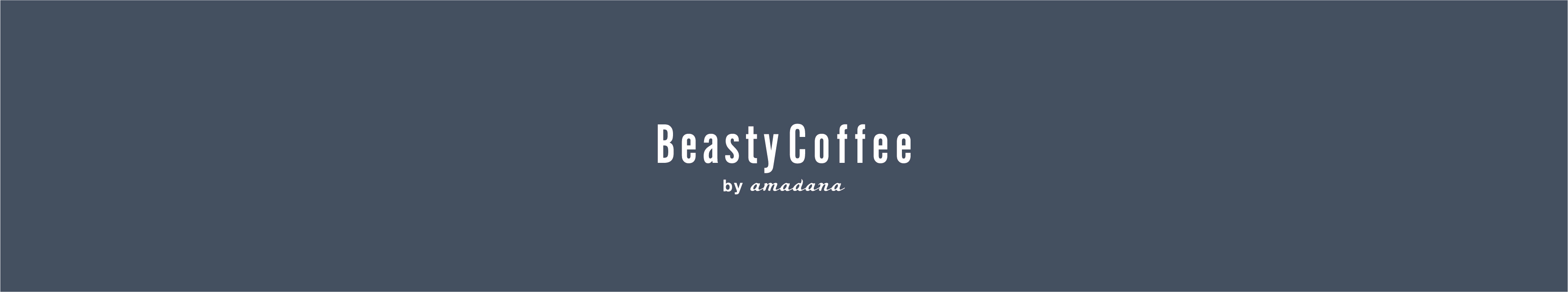 Beasty Coffee
