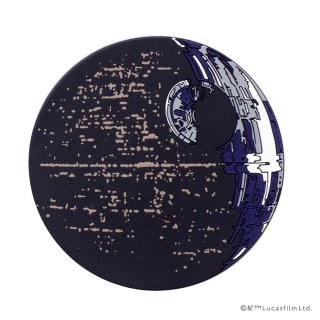 MAGNET COASTER DEATH STAR(IMP-301-DS)