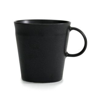 Beasty Coffee コーヒー マグ [マットブラック]
