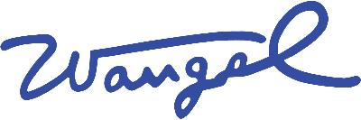 ワンゲルスポーツ-アクセサリーオンラインショップ-