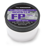 BOOSTER FP