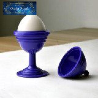 エッグ&ベース〜Egg and Vase〜☆かんたん瞬間移動マジック