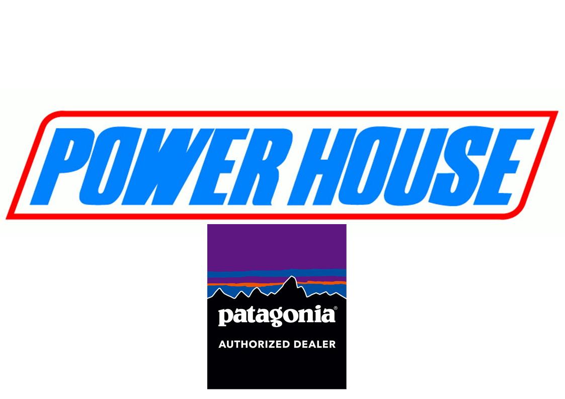 パワーハウス-morioka