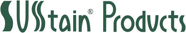 SUStain Products サステイン・プロダクツ