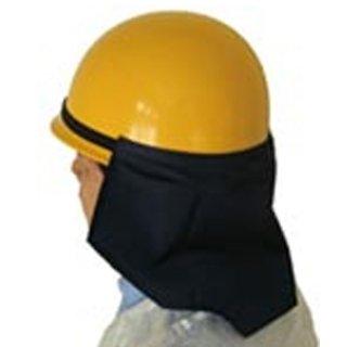 ヘルメット用雨カバー(メット合羽) MC-RKP1-NVY