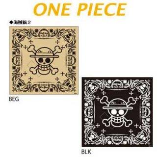 クールビット One Piece ネッククーラ HCH-1RF