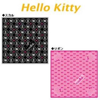 クールビット ハローキティ ネッククーラ HCH-Hello Kitty