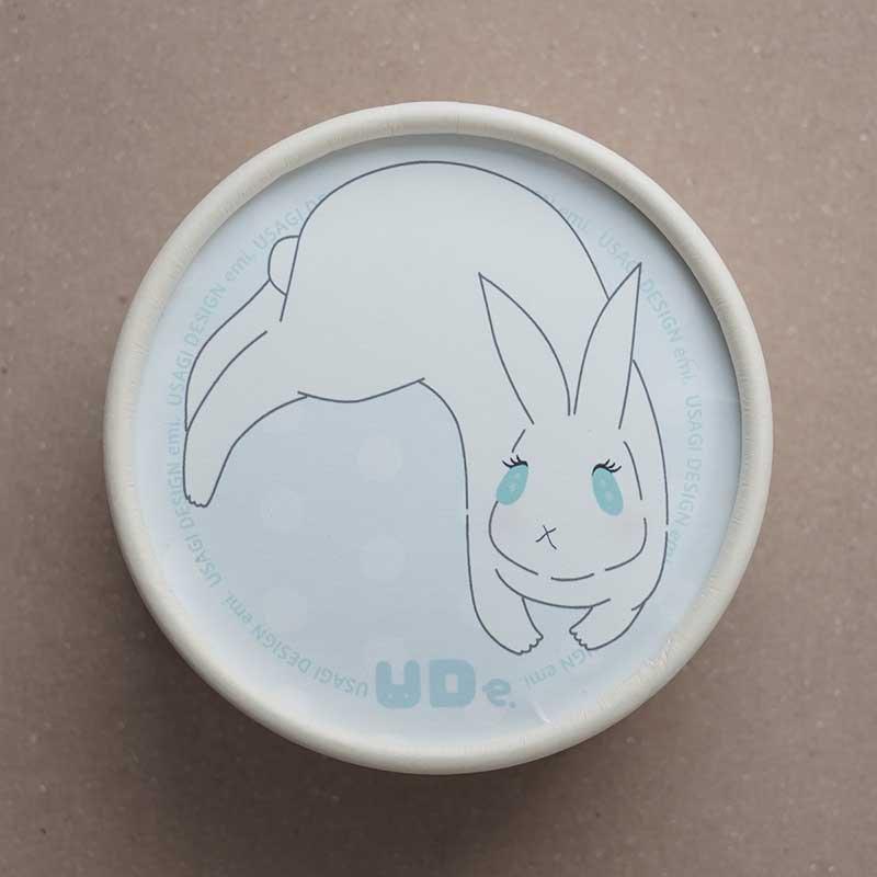 kahogo with emi. - kahogo soap