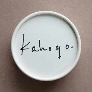 kahogo original