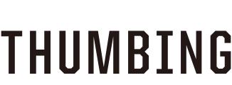 THUMBING ONLOINE STORE  - RADIALL/ラディアル・COOTIE/クーティー・CHALLENGER/チャレンジャー・PORKCHOP GARAGE SUPPLY/ポークチョップ・ROTTWEILER/ロットワイラー・ANTIDOTE BUYERS CLUB/アンチドート・MUNCHIE FOODS/マンチーフーズ 正規取扱店 通販サイト