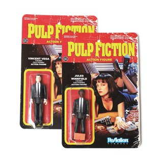 PULP FICTION/3.75inch