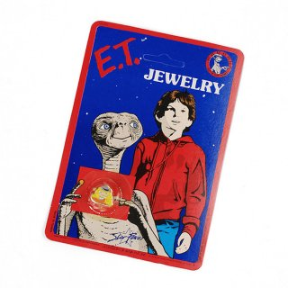 E.T JEWELRY/A