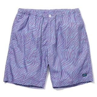 RADIALL/COSMIC SLOP-EASY SHORTS【40%OFF】<img class='new_mark_img2' src='https://img.shop-pro.jp/img/new/icons20.gif' style='border:none;display:inline;margin:0px;padding:0px;width:auto;' />
