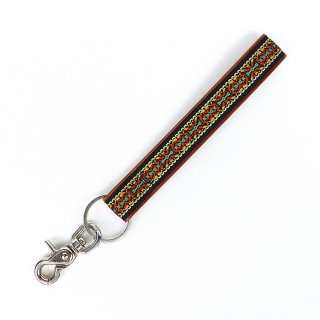 RADIALL/ANCHER-KEY-HOLDER STRAP【30%OFF】<img class='new_mark_img2' src='https://img.shop-pro.jp/img/new/icons20.gif' style='border:none;display:inline;margin:0px;padding:0px;width:auto;' />