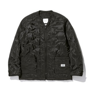RADIALL/PRIMO-QUILTED JACKET【30%OFF】<img class='new_mark_img2' src='https://img.shop-pro.jp/img/new/icons20.gif' style='border:none;display:inline;margin:0px;padding:0px;width:auto;' />