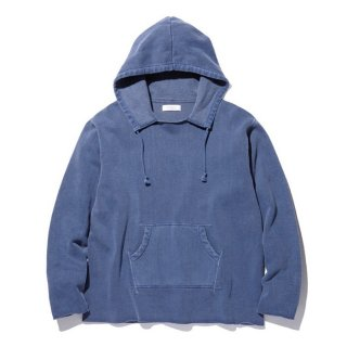 RADIALL/NOVA HOODIE SWEATSHIRT/ネイビー【20%OFF】<img class='new_mark_img2' src='https://img.shop-pro.jp/img/new/icons20.gif' style='border:none;display:inline;margin:0px;padding:0px;width:auto;' />