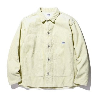 RADIALL/T.N. CARPENTER SHIRT