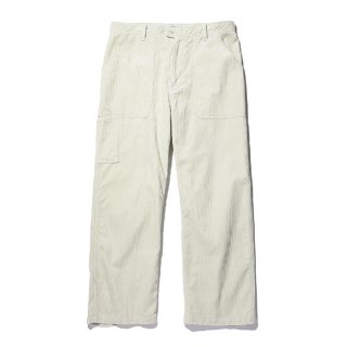 RADIALL/T.N. UTILITY PANTS【50%OFF】<img class='new_mark_img2' src='https://img.shop-pro.jp/img/new/icons20.gif' style='border:none;display:inline;margin:0px;padding:0px;width:auto;' />