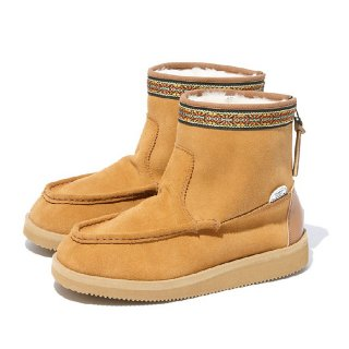 RADIALL/RED WOOD-MOUNTAIN BOOTS【30%OFF】<img class='new_mark_img2' src='https://img.shop-pro.jp/img/new/icons20.gif' style='border:none;display:inline;margin:0px;padding:0px;width:auto;' />