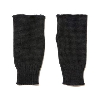 COOTIE/FINGERLESS NKIT GLOVE