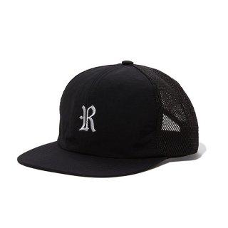 RADIALL/BAY-TRUCKER CAP