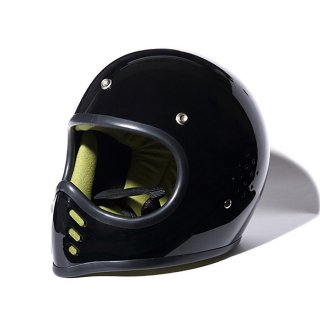 <img class='new_mark_img1' src='https://img.shop-pro.jp/img/new/icons8.gif' style='border:none;display:inline;margin:0px;padding:0px;width:auto;' />CHALLENGER/DRILLED MX HELMET