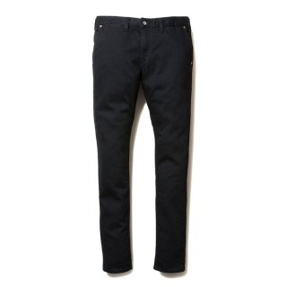 <img class='new_mark_img1' src='https://img.shop-pro.jp/img/new/icons8.gif' style='border:none;display:inline;margin:0px;padding:0px;width:auto;' />COOTIE/5 POCKET STRETCH SKINNY DENIM