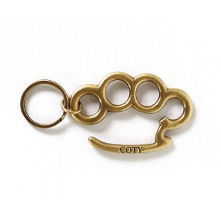 <img class='new_mark_img1' src='https://img.shop-pro.jp/img/new/icons8.gif' style='border:none;display:inline;margin:0px;padding:0px;width:auto;' />BRASS KNUCKLE HOOK HOLDER