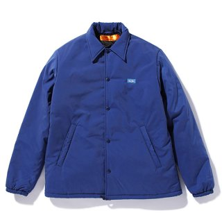 <img class='new_mark_img1' src='https://img.shop-pro.jp/img/new/icons8.gif' style='border:none;display:inline;margin:0px;padding:0px;width:auto;' />CHALLENGER/TECHNICAL FIELD JACKET/ブルー