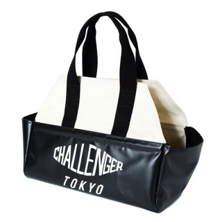 CHALLENGER/TOOLS BAG