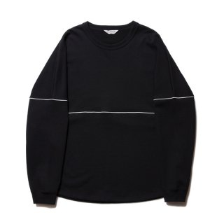 COOTIE/FOOTBALL SWEATSHIRT