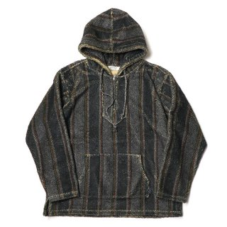 <img class='new_mark_img1' src='https://img.shop-pro.jp/img/new/icons8.gif' style='border:none;display:inline;margin:0px;padding:0px;width:auto;' />RADIALL/TRENCH-BAJA PARKA L/S