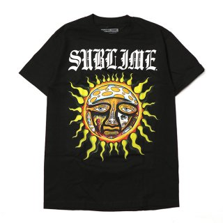 <img class='new_mark_img1' src='https://img.shop-pro.jp/img/new/icons8.gif' style='border:none;display:inline;margin:0px;padding:0px;width:auto;' />SULLEN CLOTHING×SUBLIME