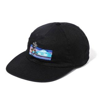 CHALLENGER/NATURE JPN LOW CAP