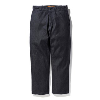CHALLENGER/WORK CHINO PANTS
