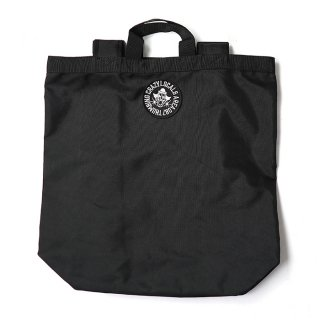 THUMBING/BROCK CIRCLE BAG/送料無料