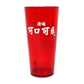 <img class='new_mark_img1' src='https://img.shop-pro.jp/img/new/icons8.gif' style='border:none;display:inline;margin:0px;padding:0px;width:auto;' />COCA-COLA TUMBLER CHINA TOWN 24oz