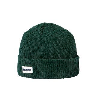 RADIALL/C-10-WATCH CAP/グリーン