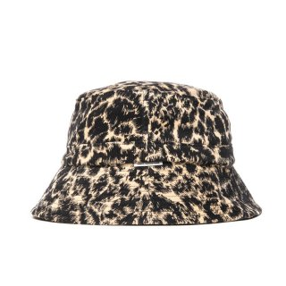 <img class='new_mark_img1' src='https://img.shop-pro.jp/img/new/icons8.gif' style='border:none;display:inline;margin:0px;padding:0px;width:auto;' />COOTIE/CORDUROY BUCKET HAT
