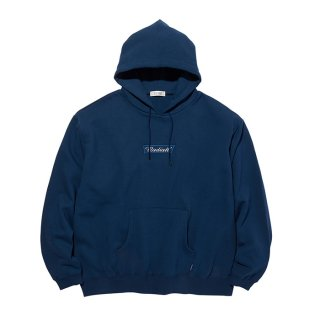 <img class='new_mark_img1' src='https://img.shop-pro.jp/img/new/icons8.gif' style='border:none;display:inline;margin:0px;padding:0px;width:auto;' />RADIALL/FLAGS-HOODIE SWEATSHIRT L/S/ネイビー