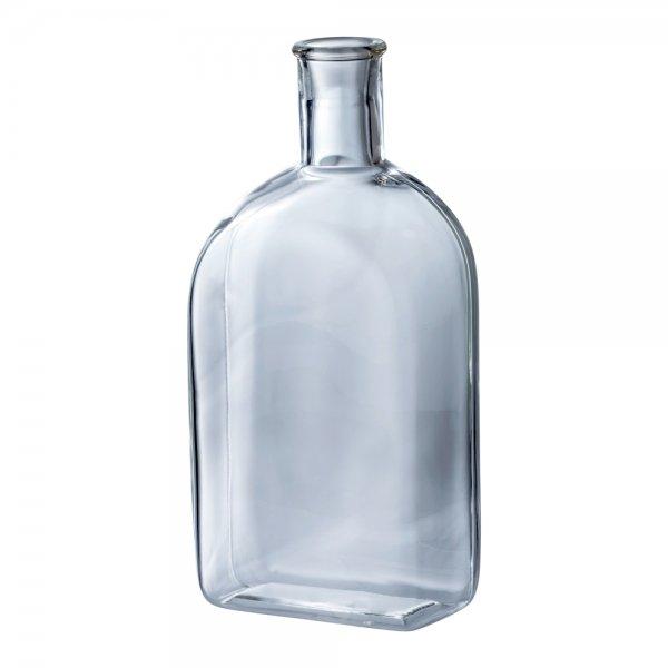 横口ルー瓶