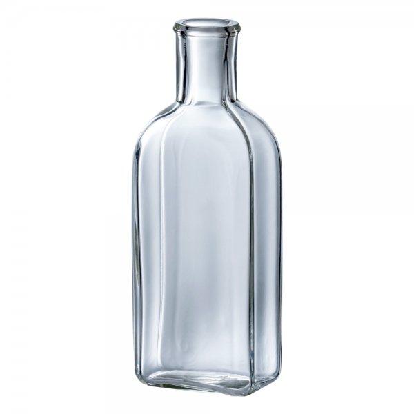 角型培養瓶