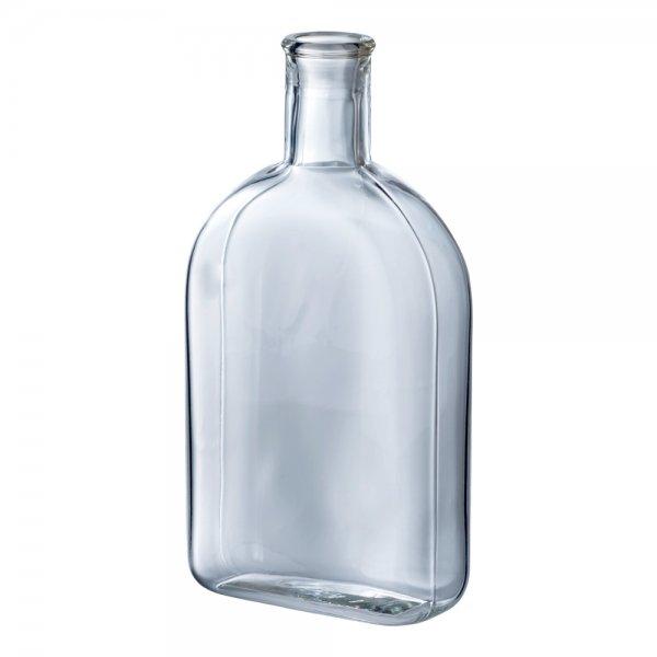 中口培養瓶(ルー瓶)