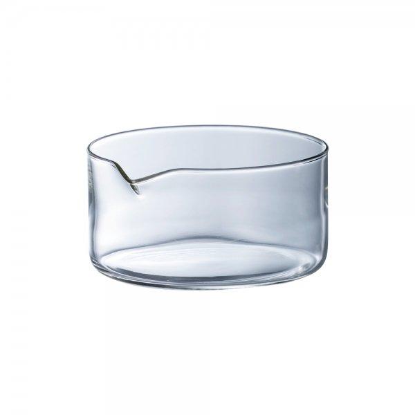 結晶皿 180 mL